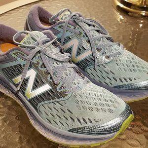 New Balance Fresh Foam 1080 Women's Shoes Size 12